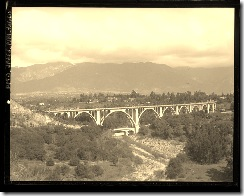 ColoStBridge,1920