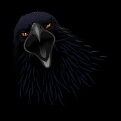 tweevil-looking-mean