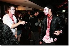 zombiestudents