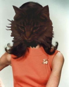 Meowry Tyler Moore